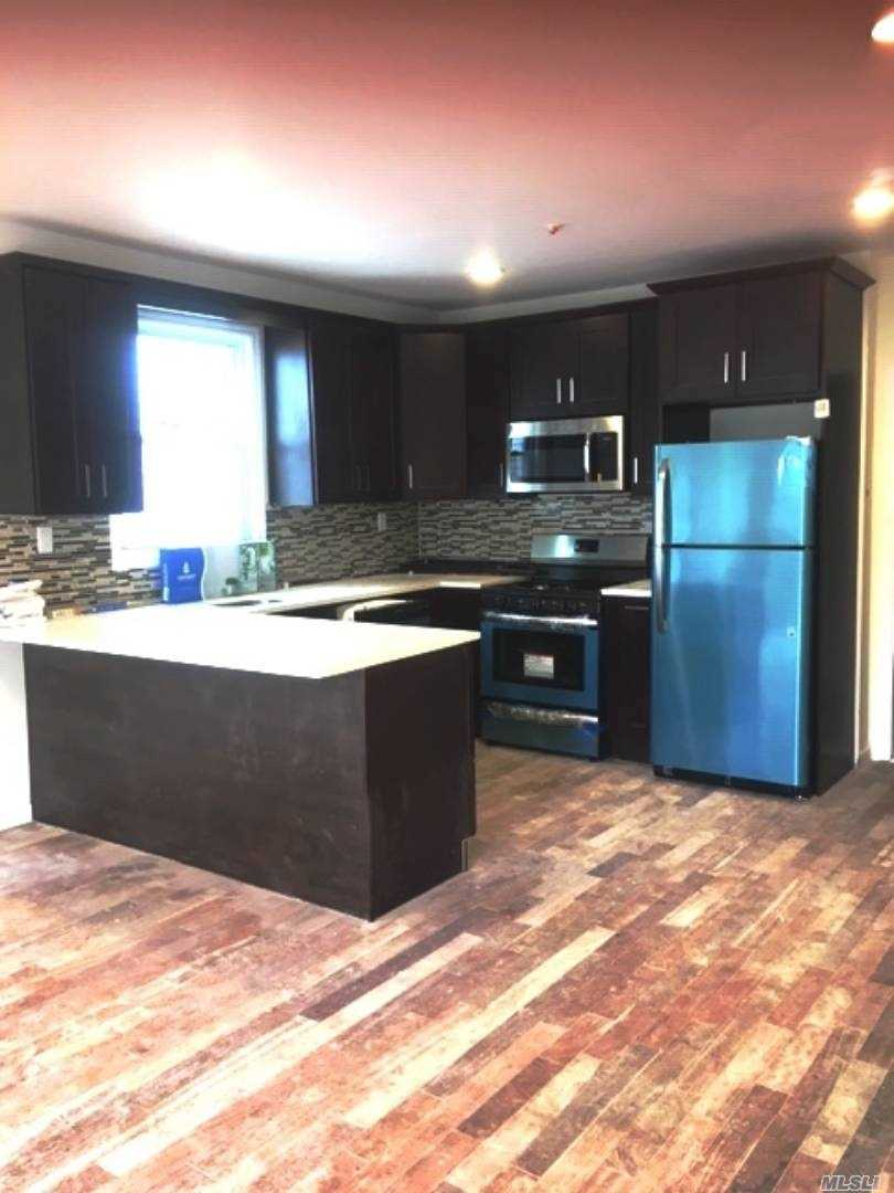 Residential For Sale in 1785 Patterson Ave, Out Of Area Town, NY ,10473