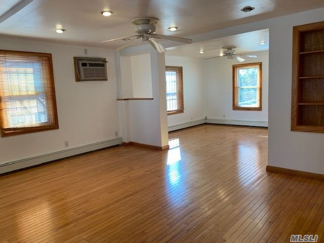 Residential For Rent in 63 Plandome Rd, Manhasset, NY ,11030