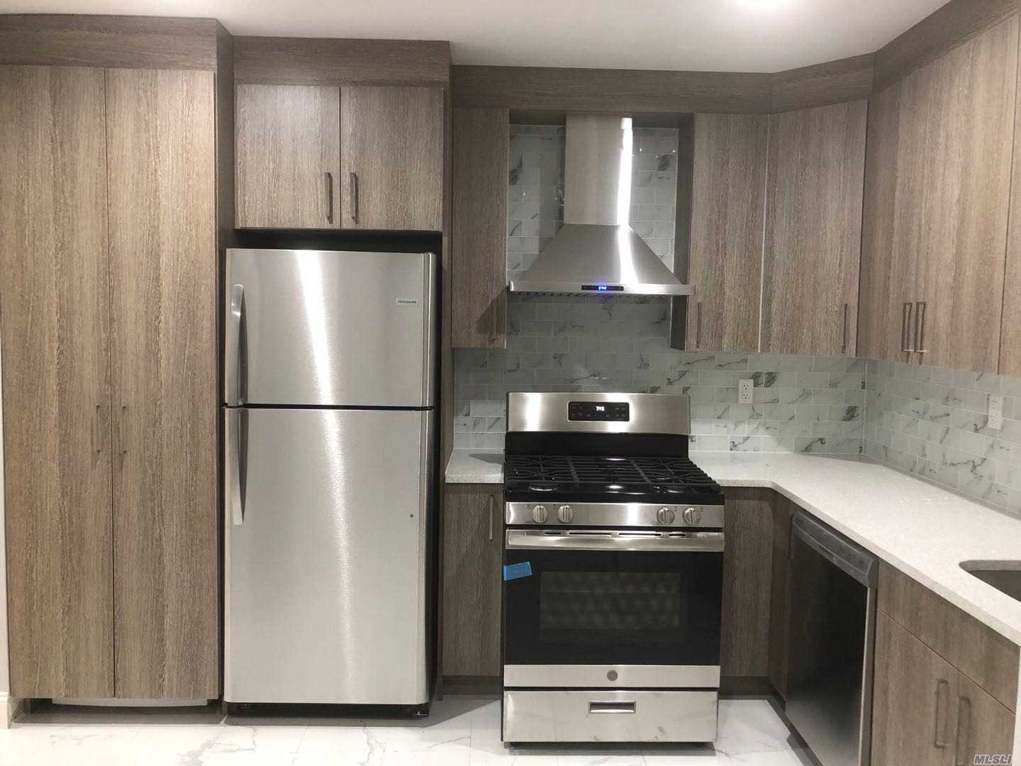 Residential For Rent in 31-12 38th Ave, Long Island City, NY ,11101