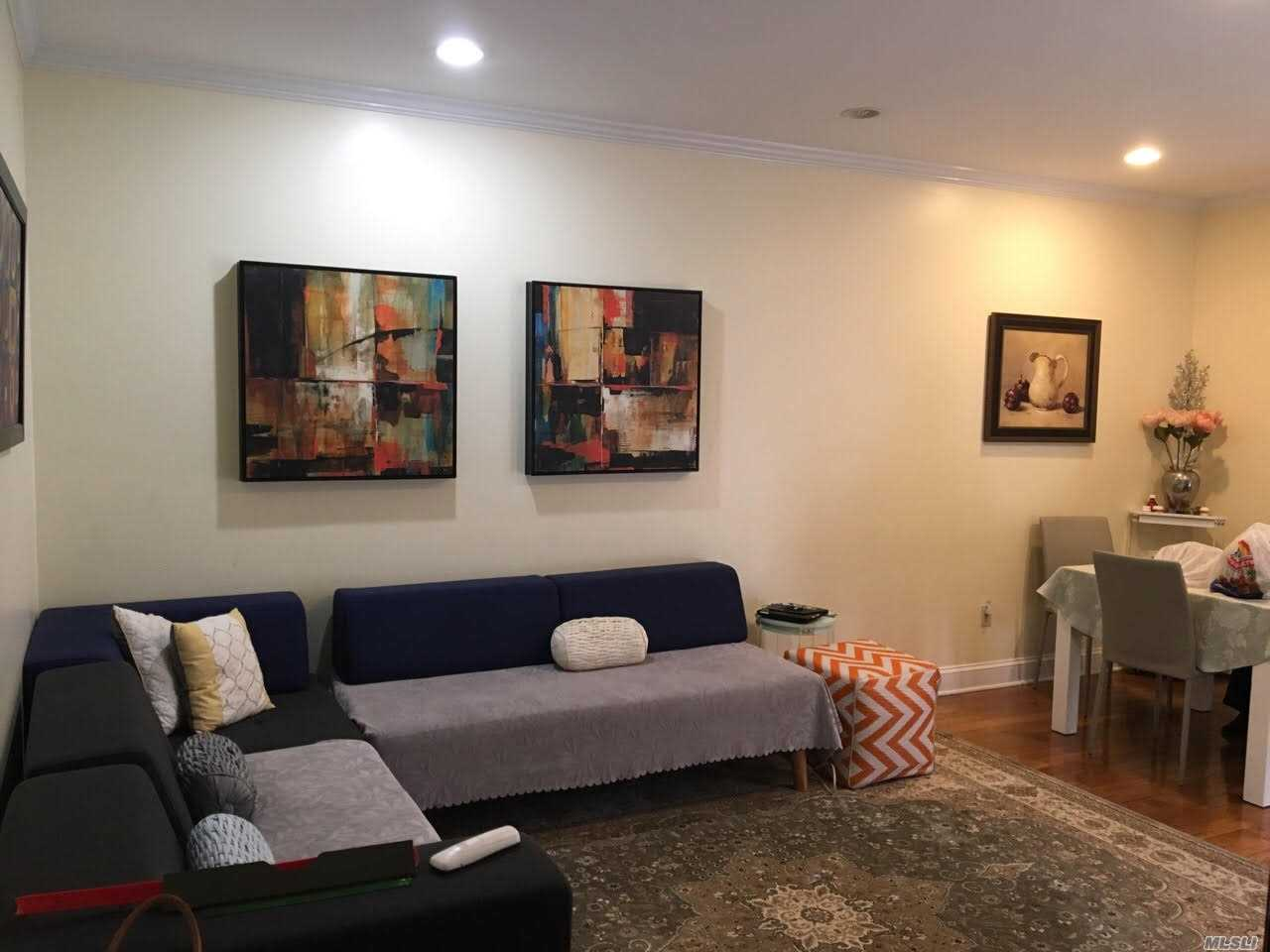 Residential For Rent in 34-27 Crescent St, Long Island City, NY ,11106