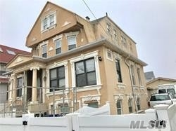 Residential For Sale in 188 Beach 91st St, Rockaway Beach, NY ,11693
