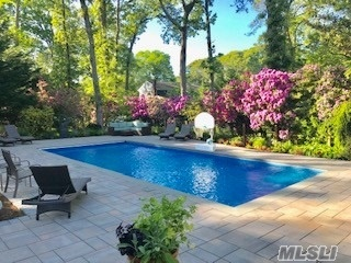 Residential For Sale in 88 Leafy Way, Aquebogue, NY ,11931