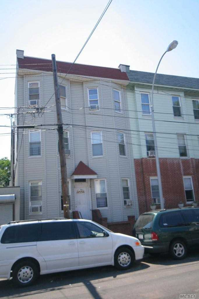 Commercial for sale in 12-28 30th Rd, Astoria, NY ,11102