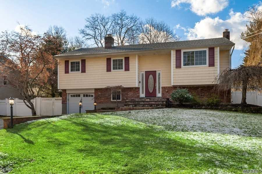 Residential For Sale in , St. James, NY ,11780