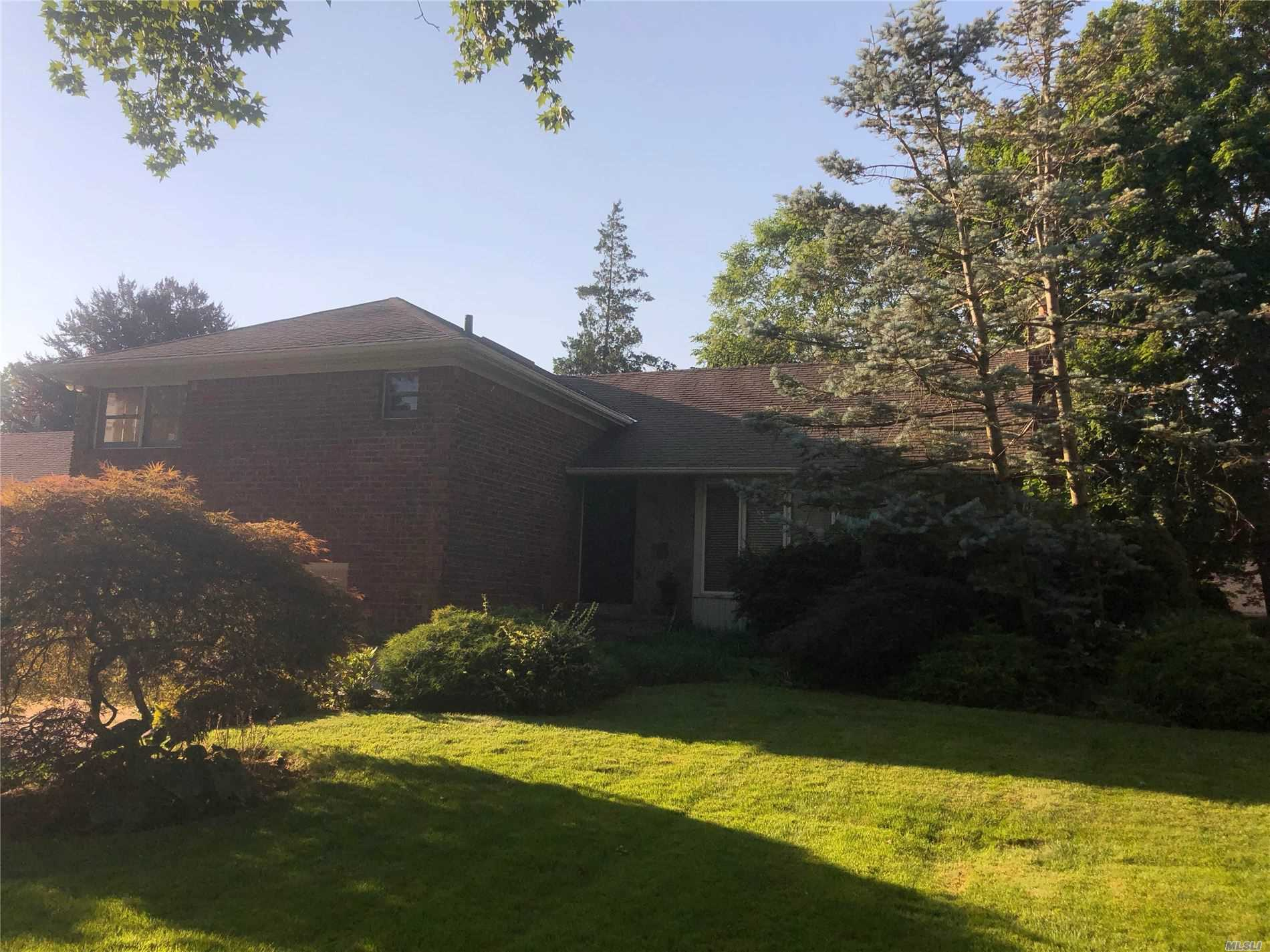 Residential For Sale in , Manhasset Hills, NY ,11040