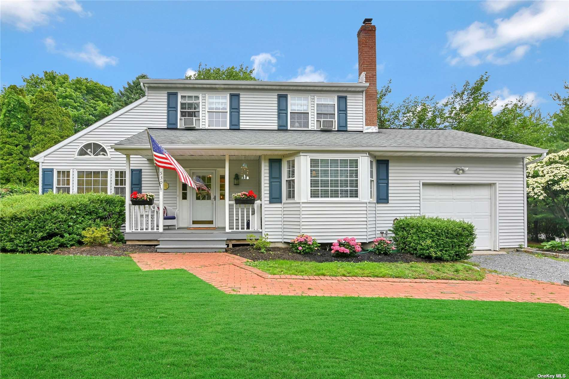 Residential For Rent in 530 Stillwater, Cutchogue, NY ,11935