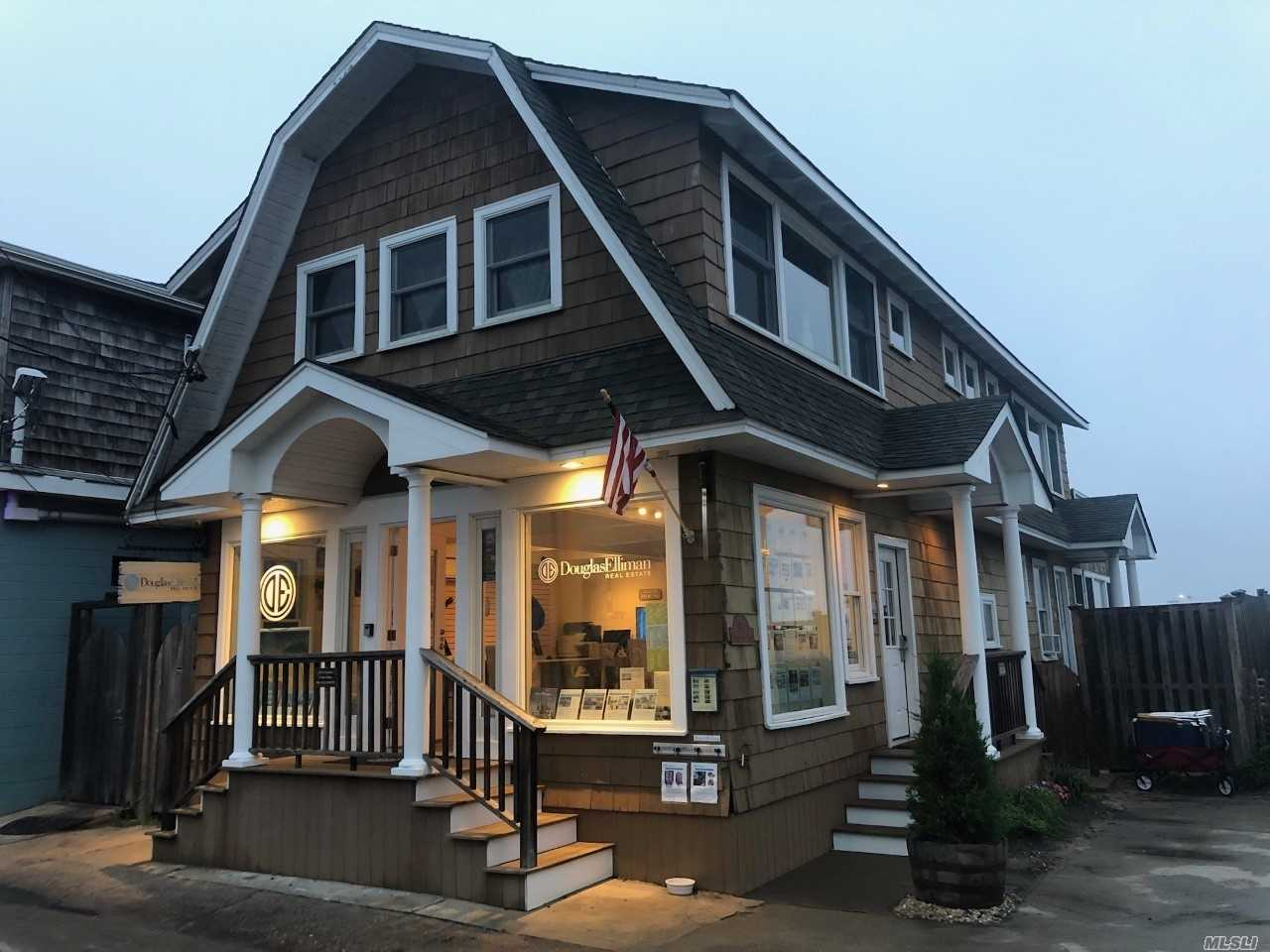 Residential For Sale in 937 Bay Walk, Ocean Beach, NY ,11770