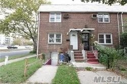 Residential For Sale in 61-01 102 Street, Rego Park, NY ,11374