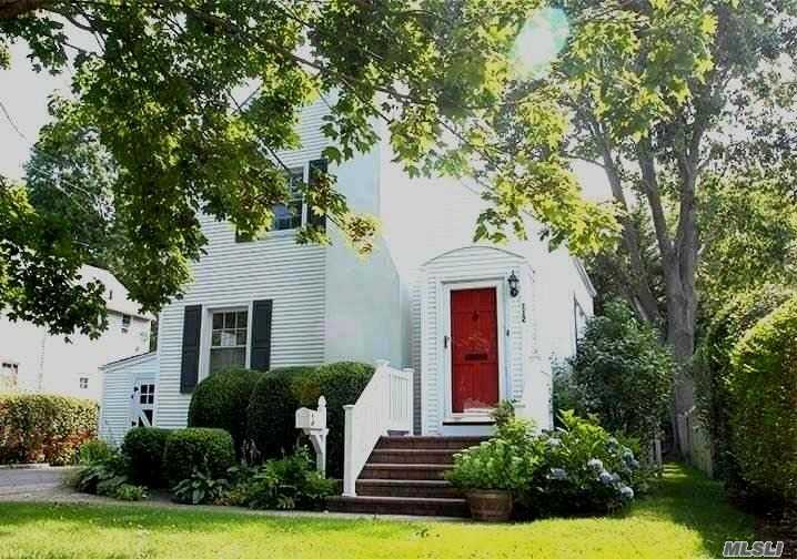 Residential For Sale in 112 Carlton Ter, Stewart Manor, NY ,11530