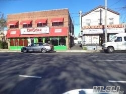 Commercial for sale in 17-21 Broadway N, Hicksville, NY ,11801