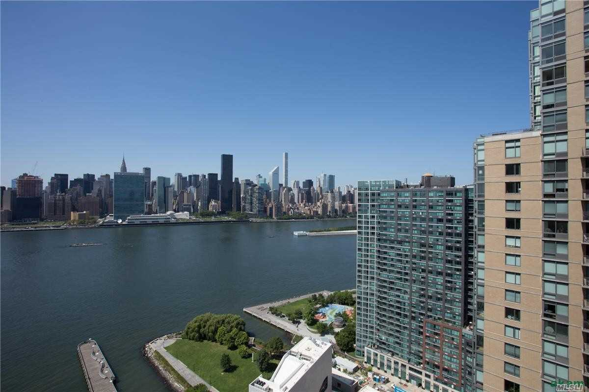 Residential For Rent in 4-74 48th St, Long Island City, NY ,11109
