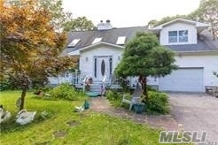 Residential For Sale in 16 Florida Ave, Medford, NY ,11763