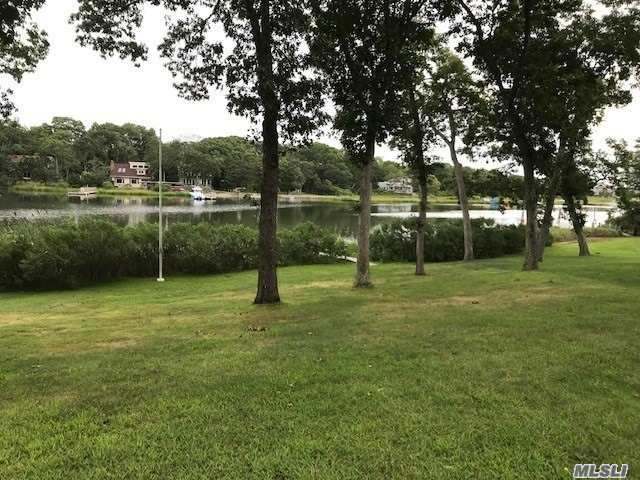 Residential For Sale in 1645 Bungalow Ln, Mattituck, NY ,11952