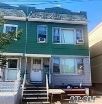 Residential For Sale in 66-35 Clinton Ave, Maspeth, NY ,11378