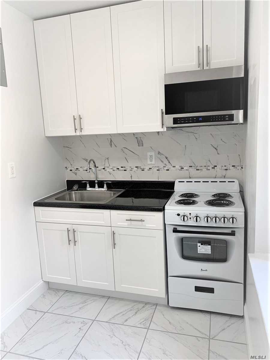 Residential For Rent in 34-16 41st St, Long Island City, NY ,11101