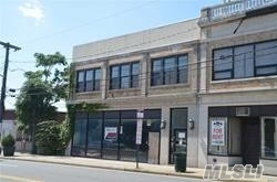Commercial for sale in 13-15 Grand Ave, Baldwin, NY ,11510