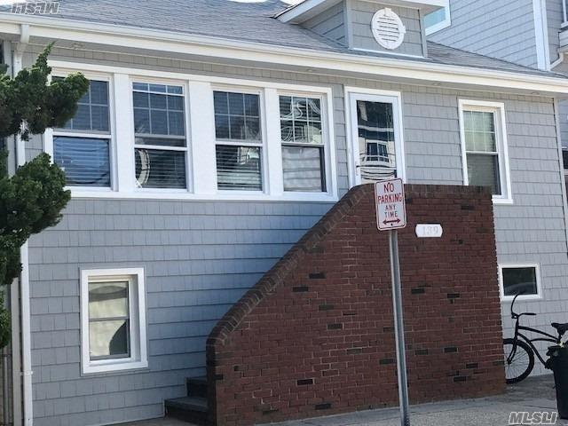 House for rent Point Lookout, NY 139 Hewlett