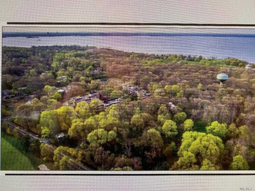 Land for sale in 139 Middle Neck Rd, Port Washington, NY ,11050