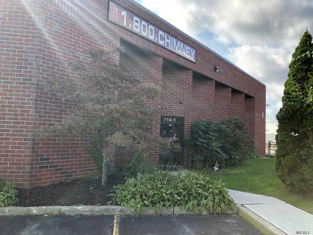 Commercial for sale in 710-01 Union Parkway, Ronkonkoma, NY ,11779