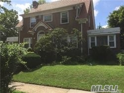Residential For Sale in 195 Ascan Ave, Forest Hills, NY ,11375