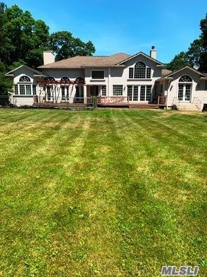 Residential For Sale in 39 Dunlop Rd, Huntington, NY ,11743