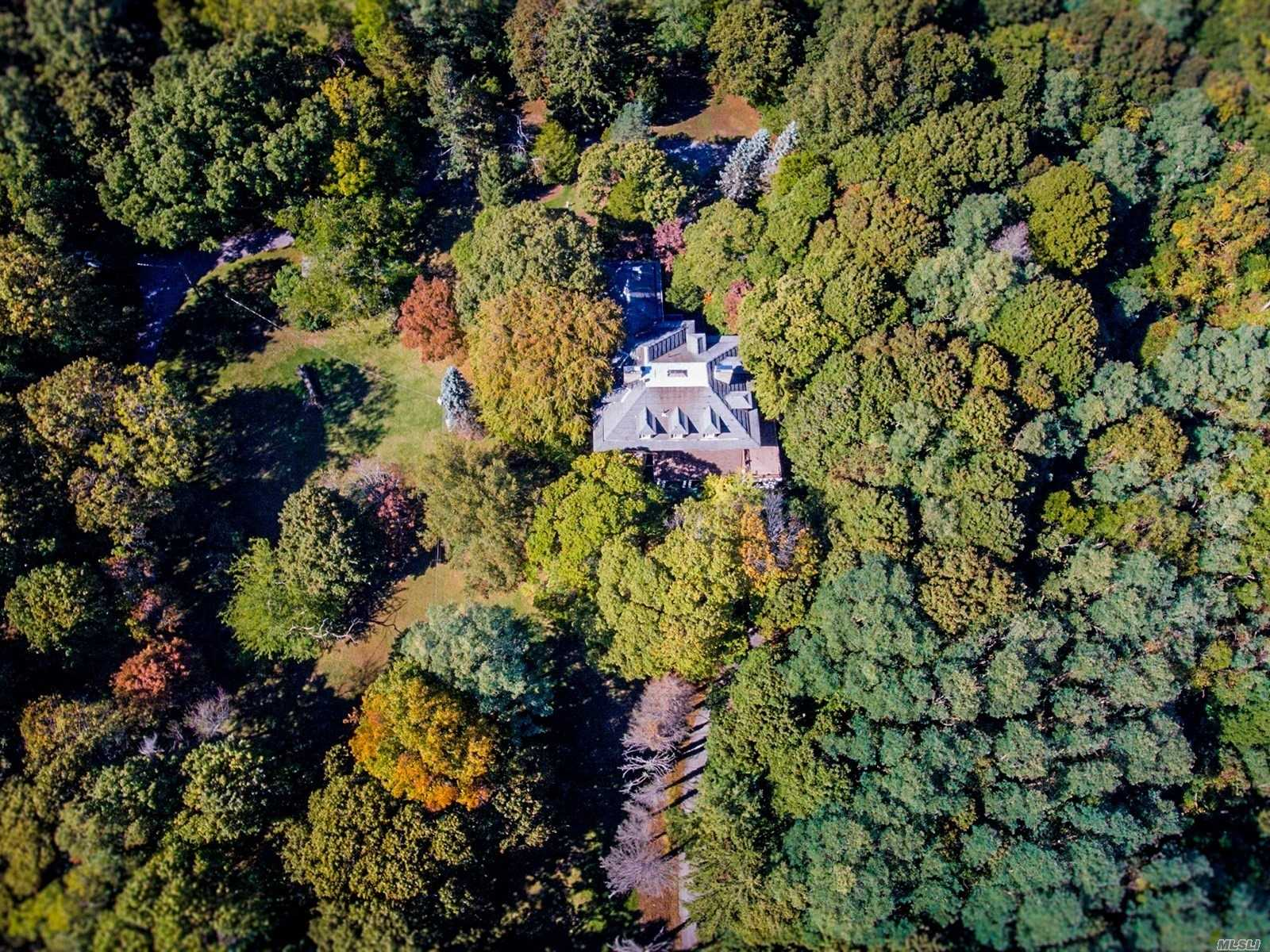 Residential For Sale in 99 Sunken Meadow Rd, Northport, NY ,11768