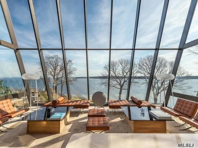 Residential For Sale in 34 Forest Dr, Sands Point, NY ,11050