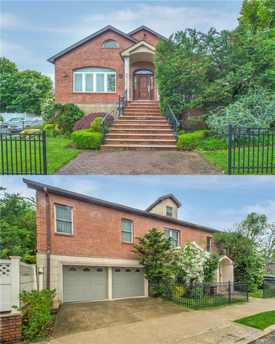 Residential For Sale in 6904 170th St, Fresh Meadows, NY ,11365