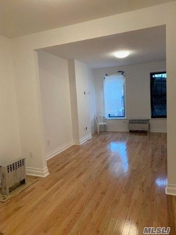 Residential For Rent in 615 Warwick Street, Brooklyn, NY ,11207