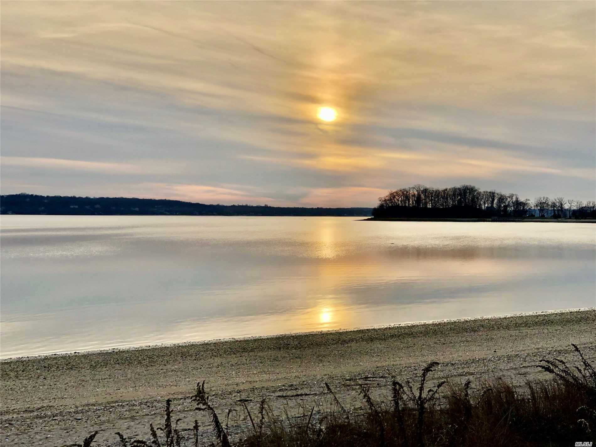 Residential For Sale in 1 Lobster Way, Northport, NY ,11768