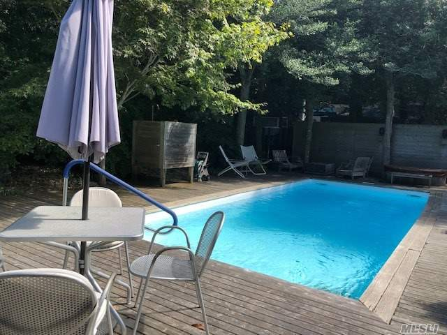 Residential For Sale in 53 Bay Walk, Fire Island Pine, NY ,11782