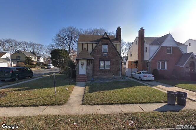 Residential For Sale in 118-03 221st Street, Cambria Heights, NY ,11411