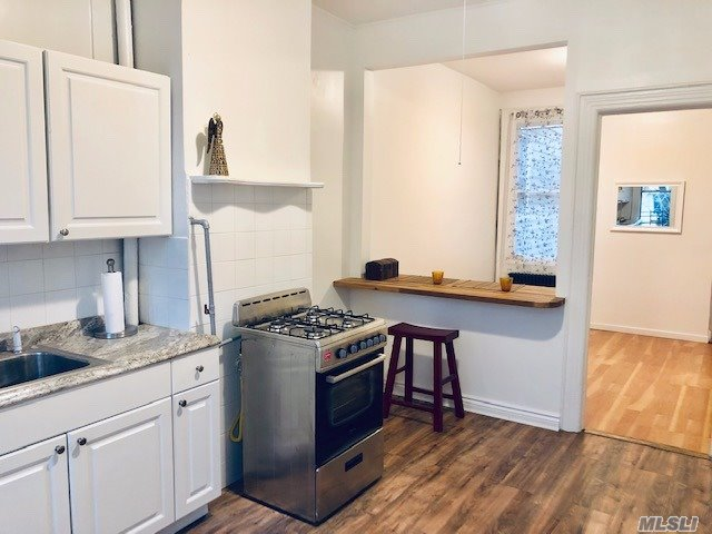 Residential For Rent in 19-26 Putnam Ave, Ridgewood, NY ,11385