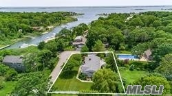 Residential For Sale in 6 Wells Ln, Hampton Bays, NY ,11946