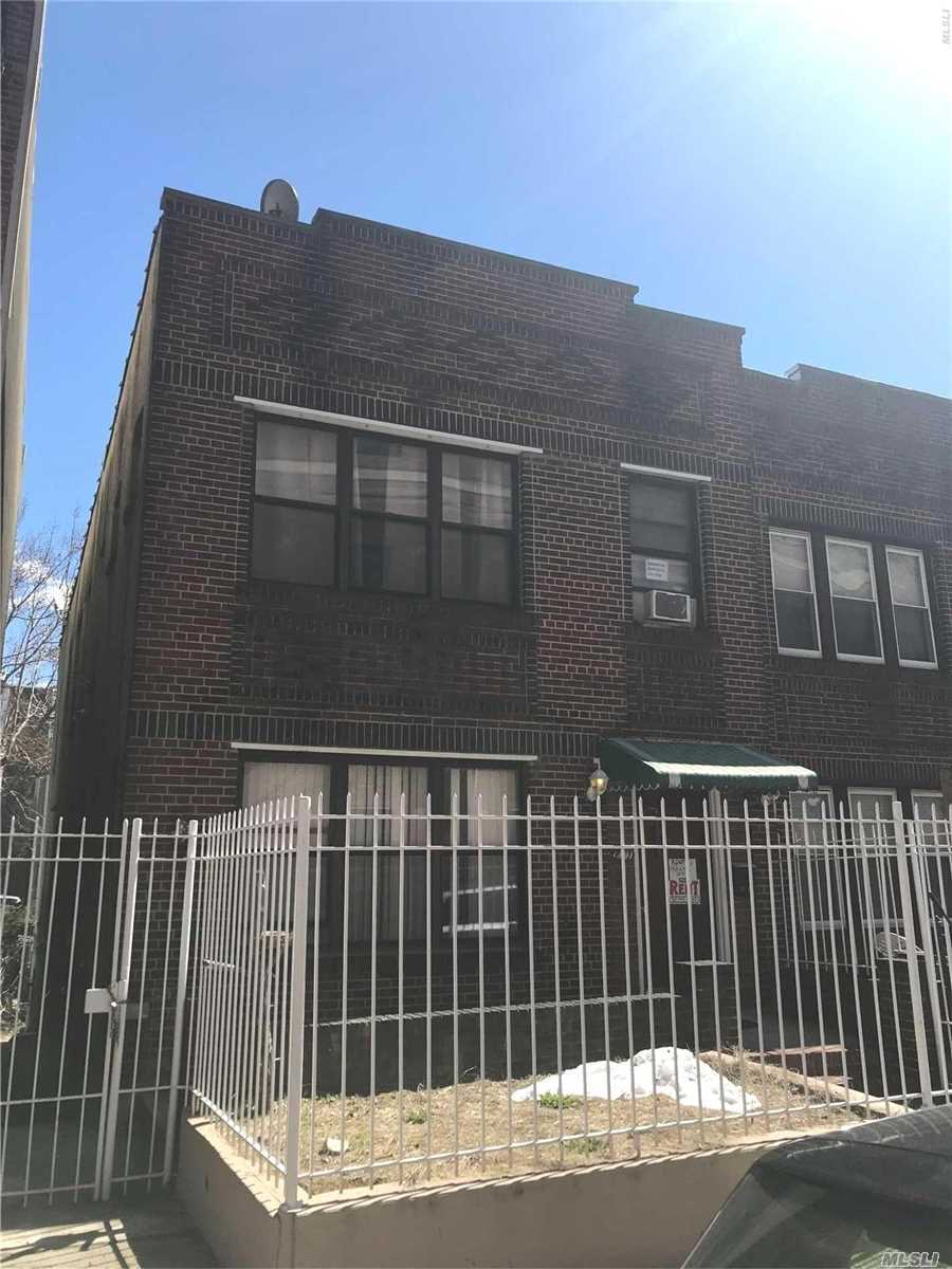 Residential For Sale in 47-11 38 St, Long Island City, NY ,11101