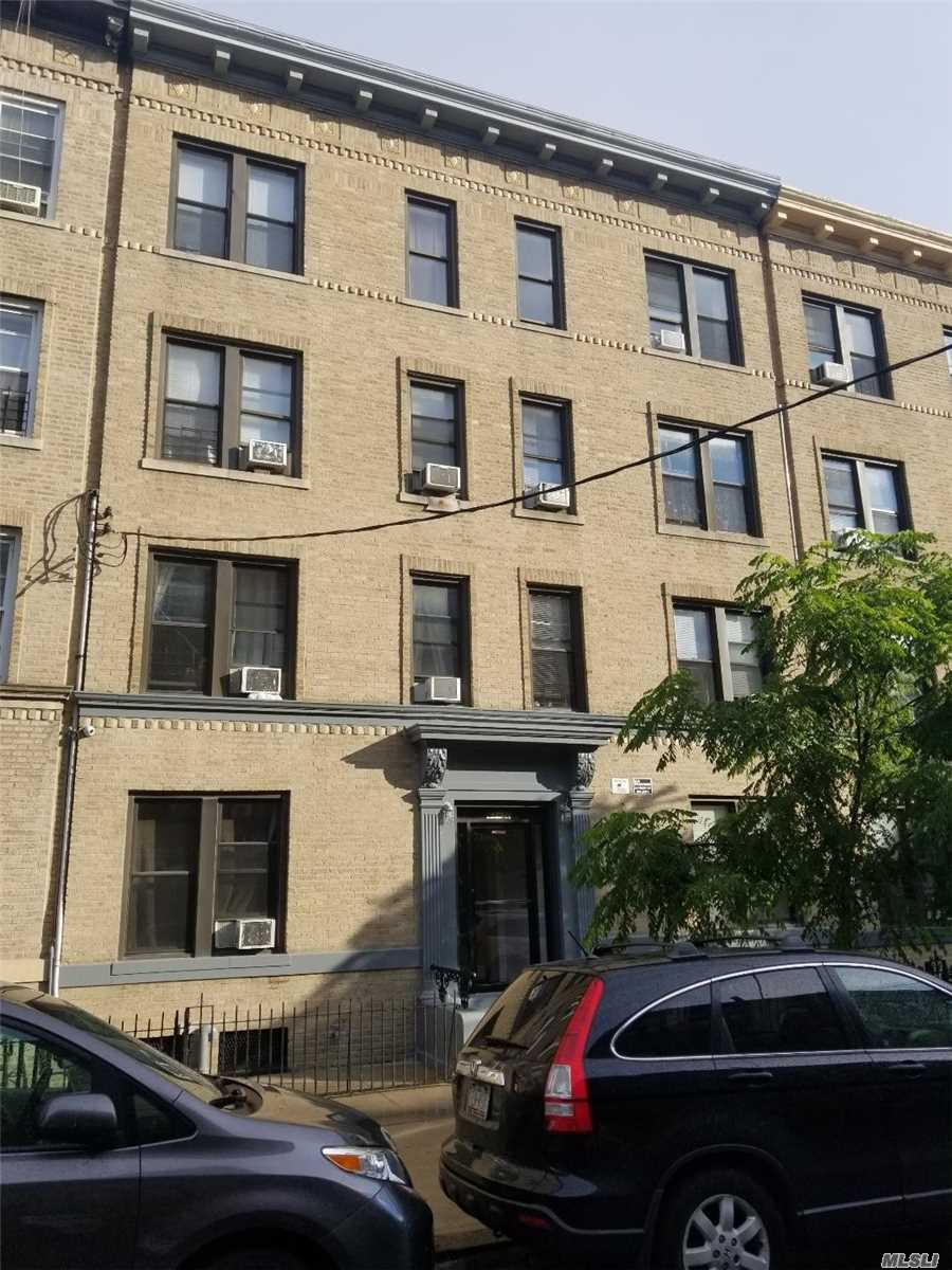 Commercial for sale in 61-30 Woodbine St, Ridgewood, NY ,11385