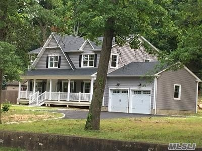 Residential For Sale in 118 Bayville Ave, Bayville, NY ,11709