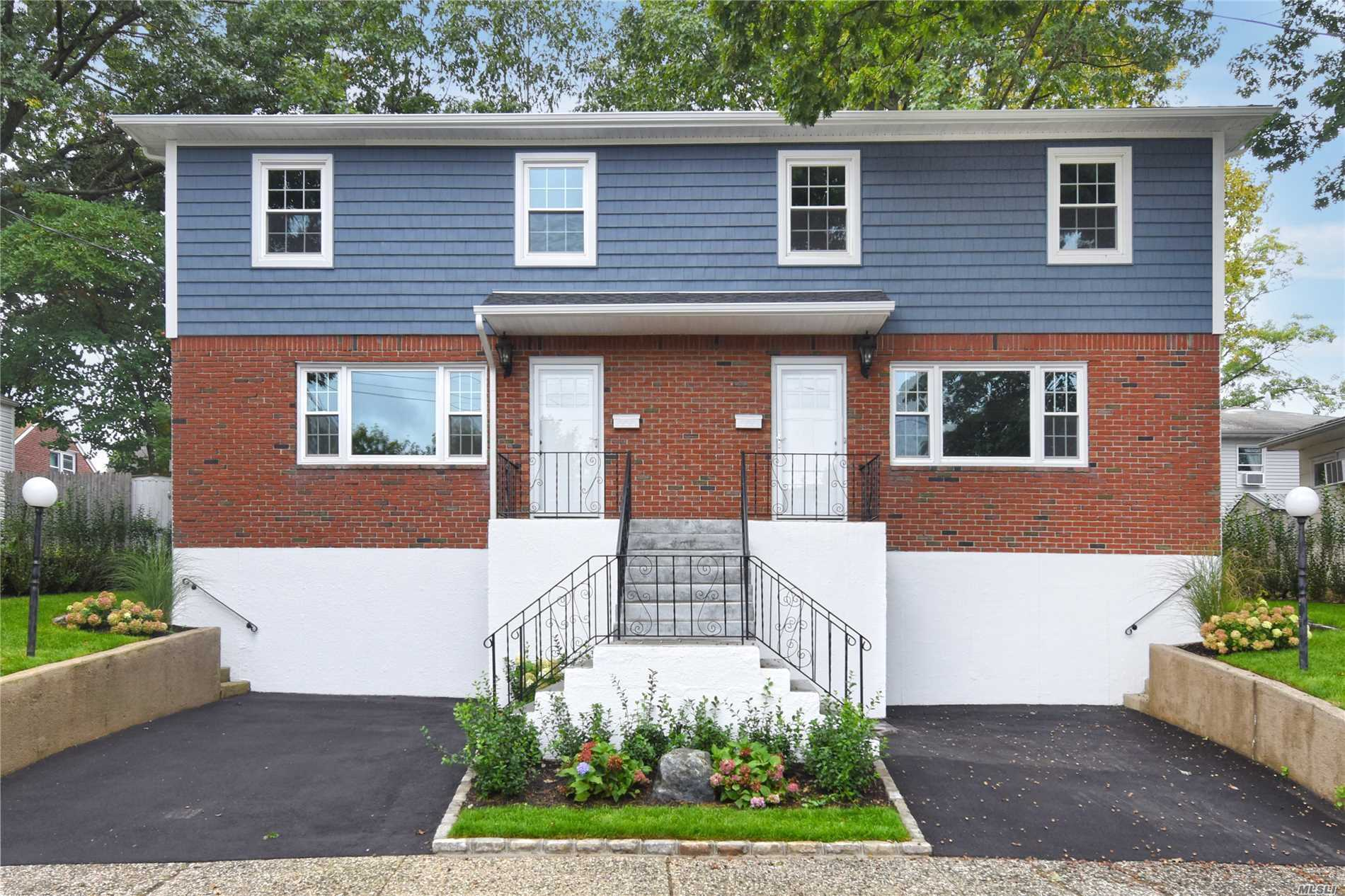 Residential For Sale in 13 Inwood Rd, Port Washington, NY ,11050