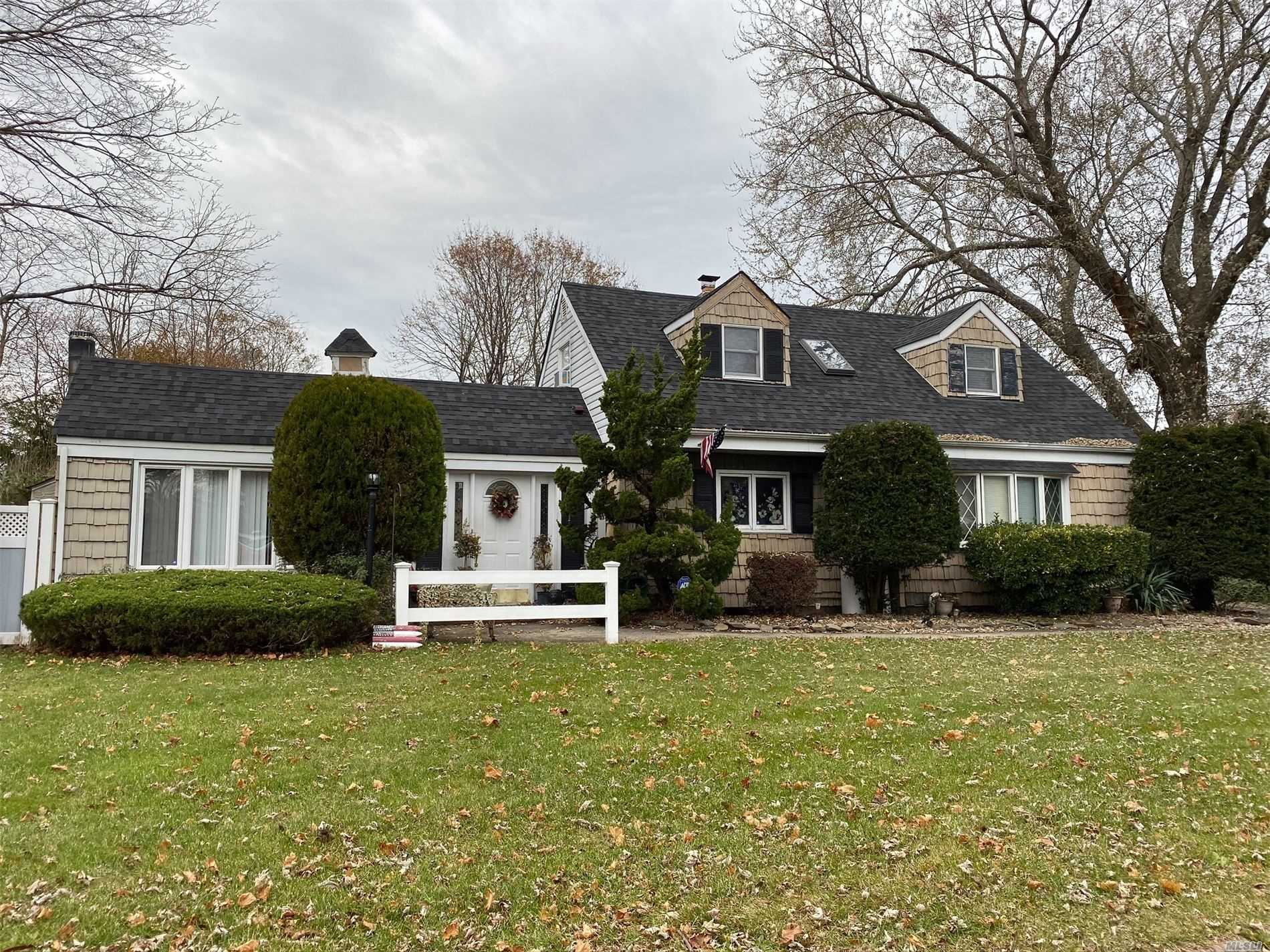 Residential For Sale in , Bay Shore, NY ,11706