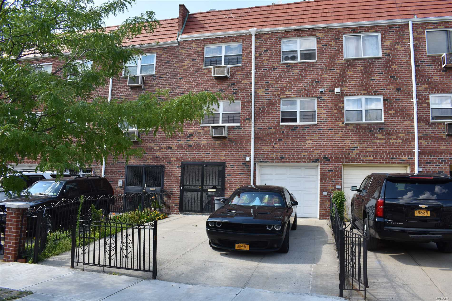 Residential For Sale in 77-15 30th Ave, Jackson Heights, NY ,11370