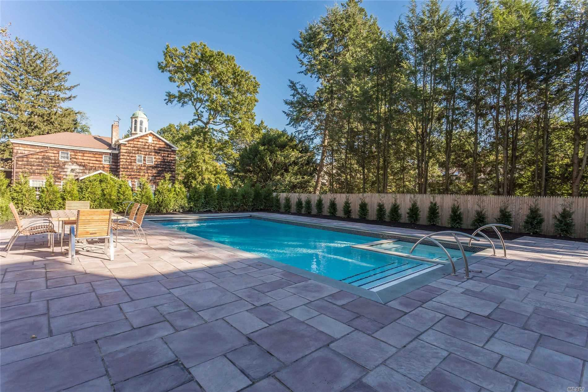 Residential For Sale in , Sea Cliff, NY ,11579