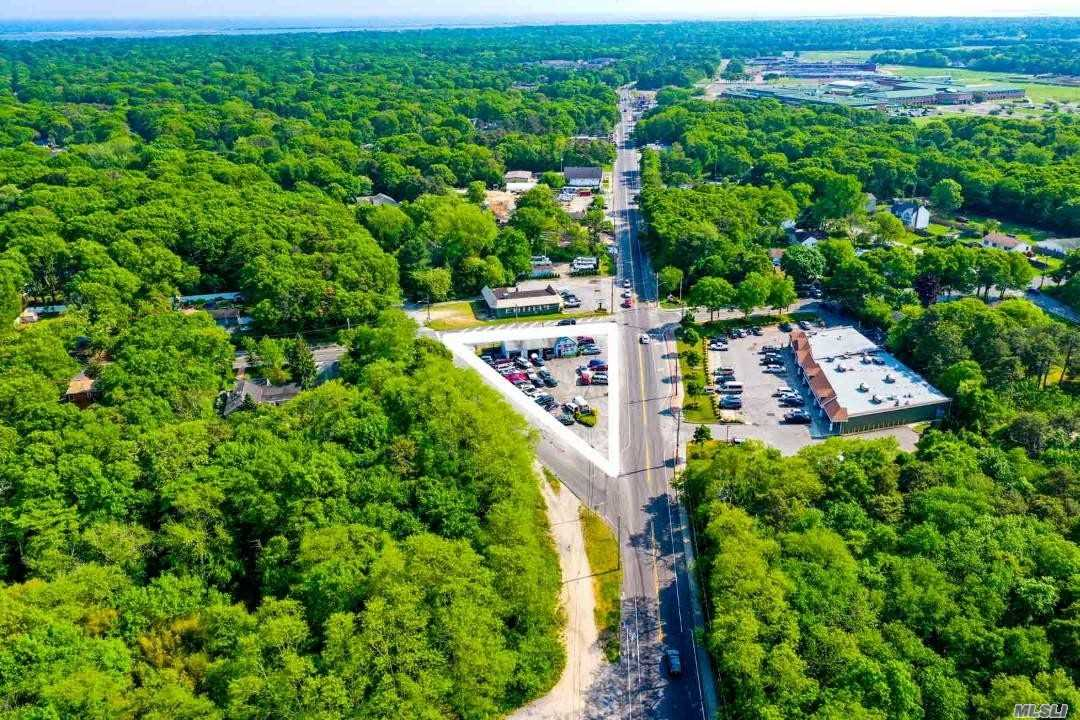 Commercial for sale in 631 Mastic Rd, Mastic Beach, NY ,11951