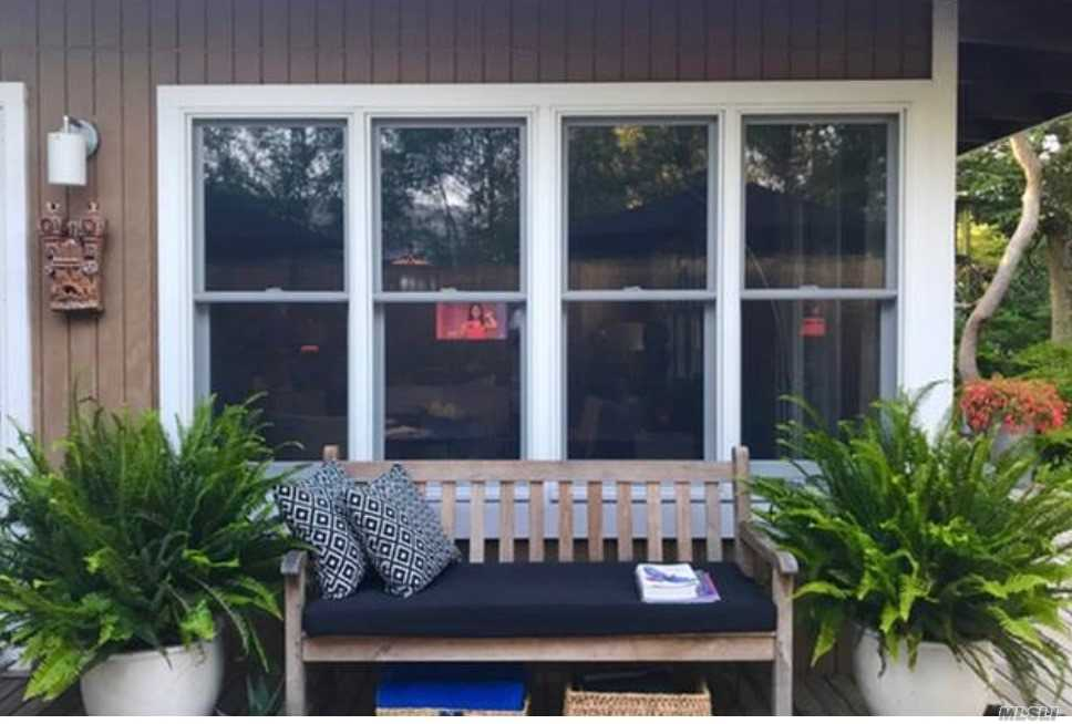 Residential For Sale in 132 Beach Hill Walk, Fire Island Pine, NY ,11782