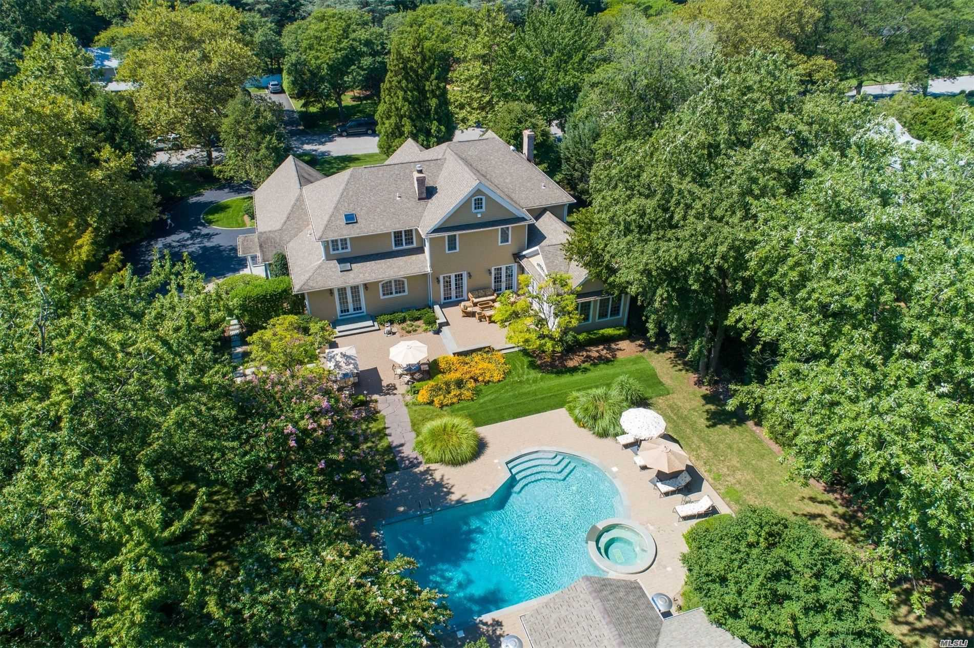 Residential For Sale in 23 Schooner Rd, Northport, NY ,11768