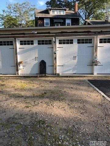 Commercial for sale in 111 Glenwood Rd, Glenwood Landing, NY ,11547