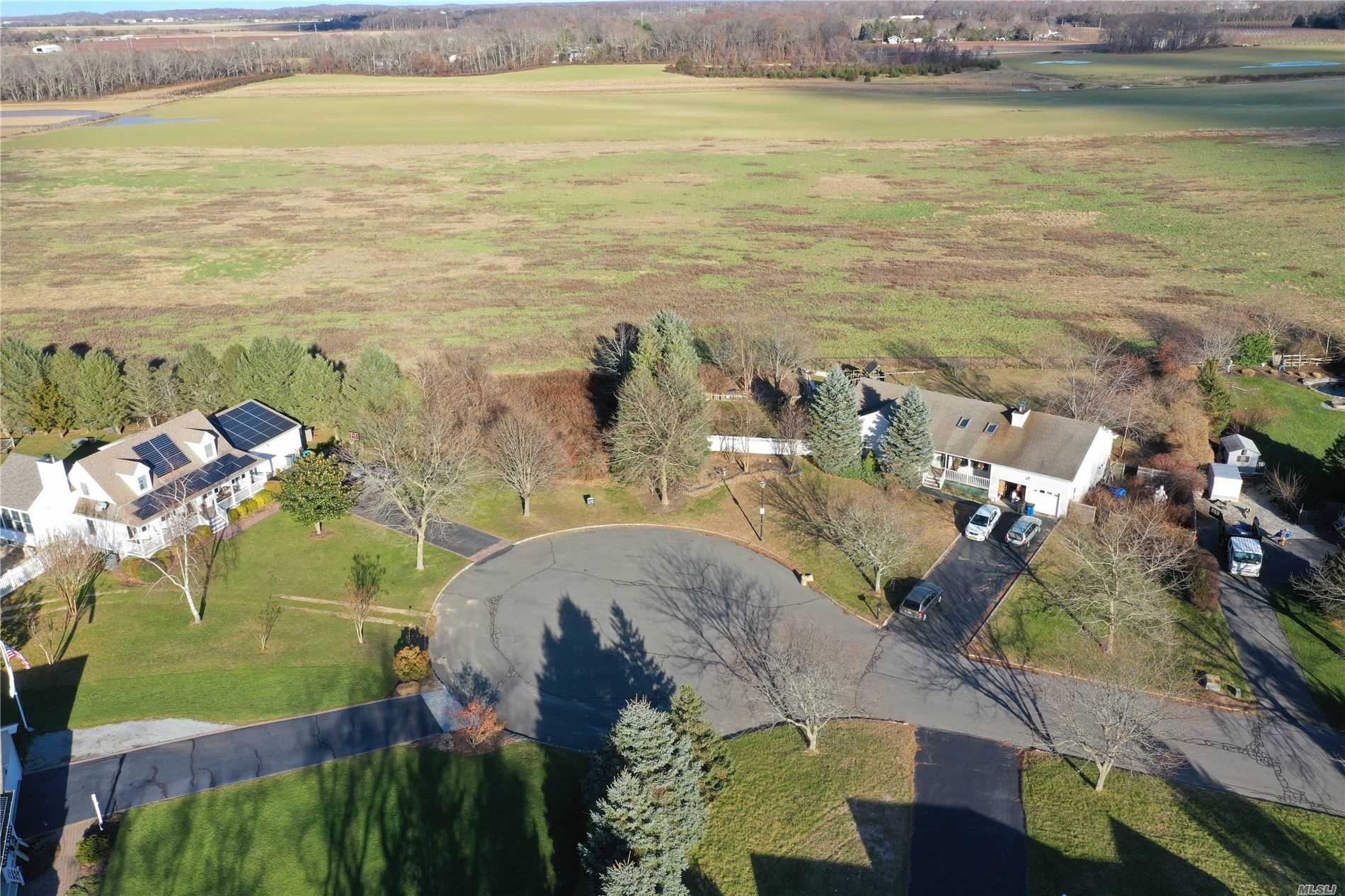 Land for sale in 209 Crystal Dr, Aquebogue, NY ,11931