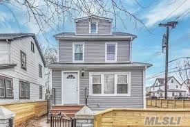 Residential For Sale in 114-69 208th Street, Cambria Heights, NY ,11411