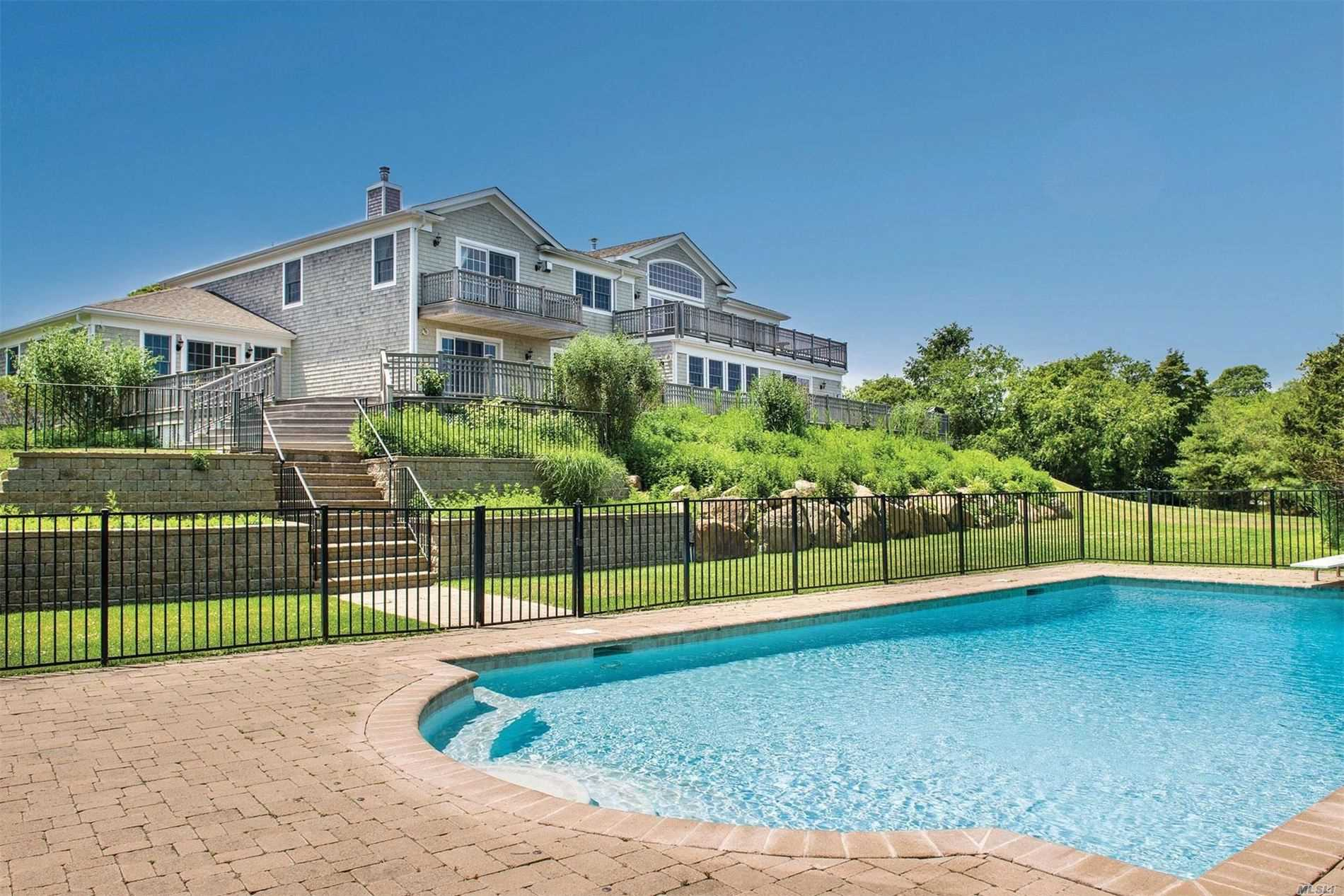 Residential For Sale in , Montauk, NY ,11954
