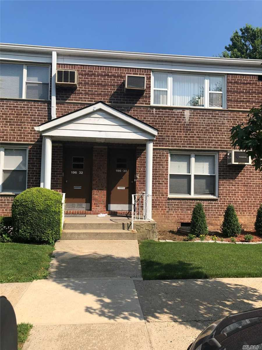 Residential For Rent in 196-30 Pompeii, Holliswood, NY ,11423