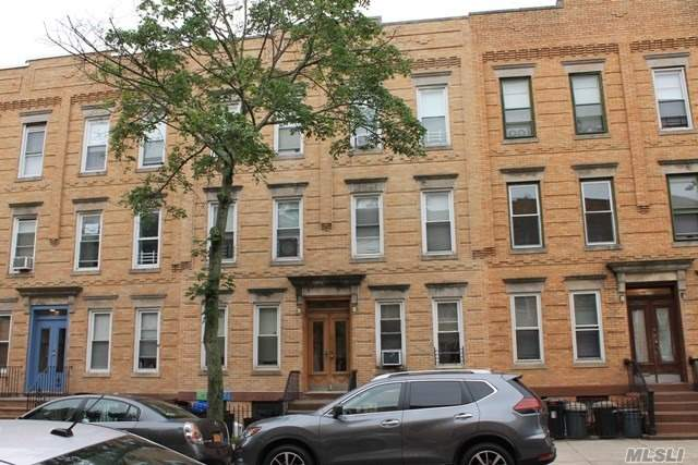 Residential For Sale in 70-16 66th St, Glendale, NY ,11385